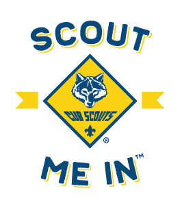 Scout Me In Recruitment Kick Off